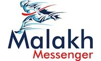 Malakh Logo