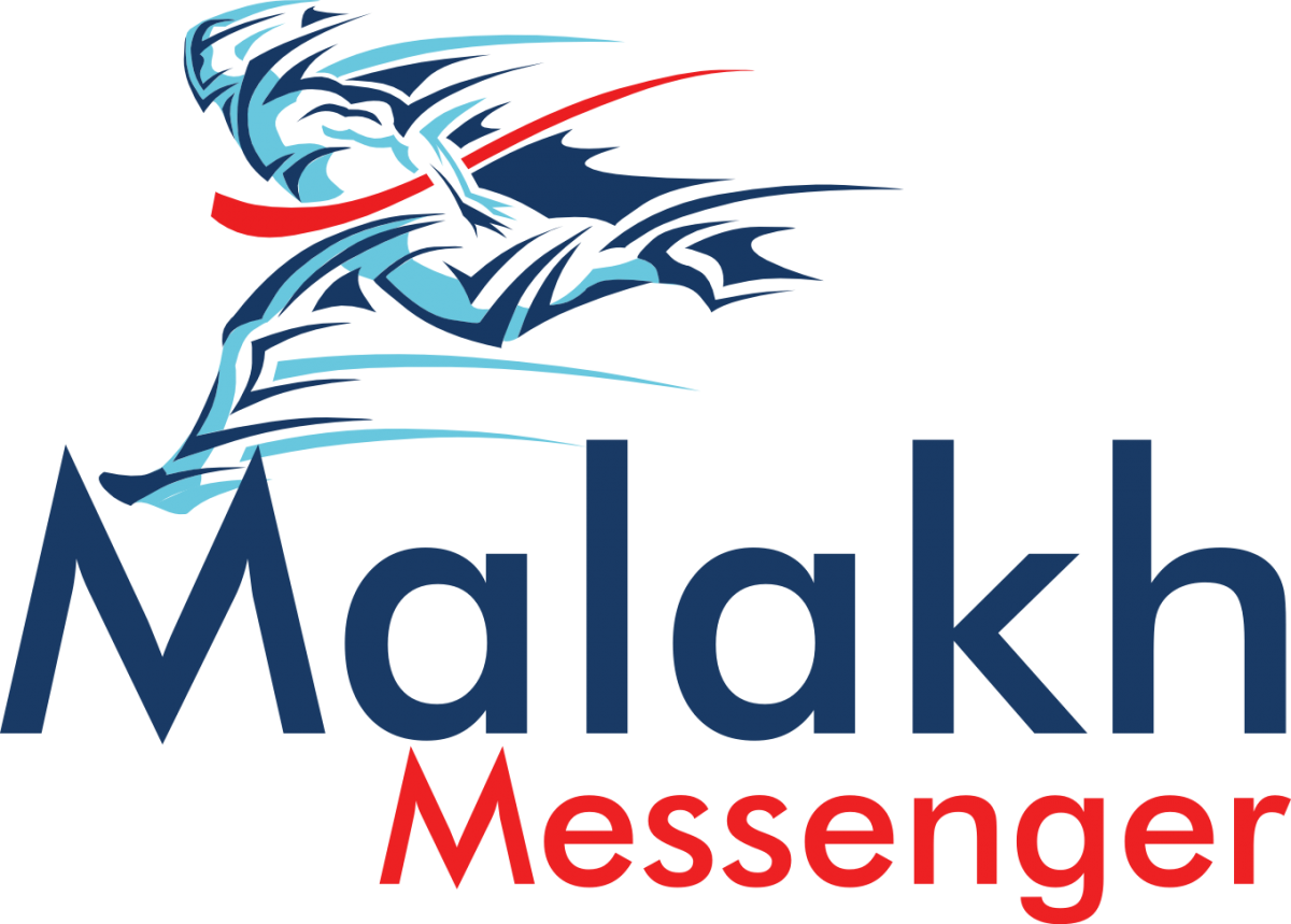 Malakh